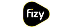 Fizy Badge